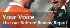 EPRRS Referee Review Form