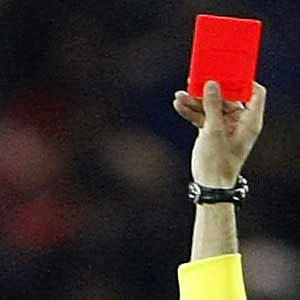 rugby-red-card-square